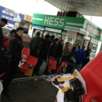 Hurricane-Sandy-Hess-Gas-Station-On-Long-Island