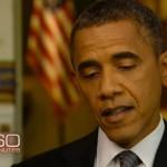 Obama 60 Minutes Benghazi jpeg