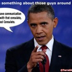 Obama Hillary Benghazi SC