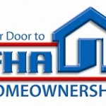 Official-FHA-LOGO-Color-S SC