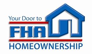 Official FHA LOGO Color S SC FHA Sets Stage for Taxpayer Subsidy With 2012 Deficit