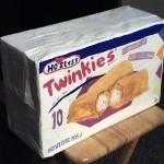 Twinkies SC