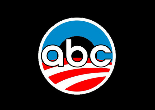 ABC SC ABC links traditional Americans to hate group