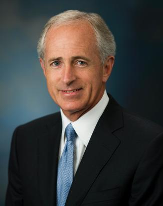 Bob Corker SC GOP Moving Toward Raising Taxes