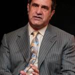 CEO Roger Smith 2