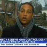 CNN Take Guns Away from Americans jpeg