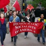 Democratic Socialists of America SC