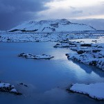 Iceland SC