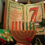 Kwanzaa soulchristmas2
