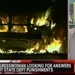 Lawmaker demands answers re Benghazi jpeg