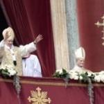 Pope Benedict XVI SC