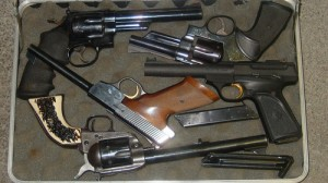 guns-SC