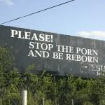 porn-SC