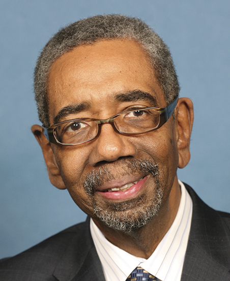 Bobby Rush Official Portrait 112th Congress Top Gun Grabbers In The House Of Representatives Exposed