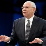 Colin Powell SC