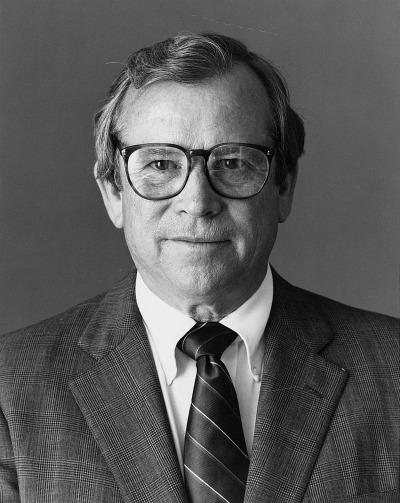 Howard Baker 1989 Howard Baker's sellout is still haunting America...
