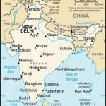 India SC