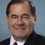 Jerrold_Nadler,_Official_Portrait,_c112th_Congress