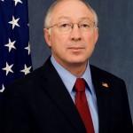 Ken Salazar SC