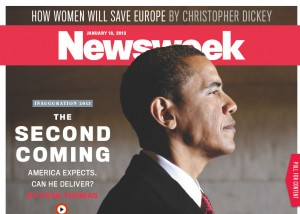 Newsweek-SecondComingcover-2013-01-18