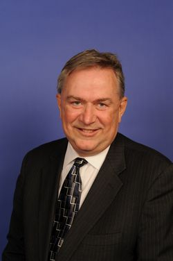Steve Stockman official portrait Congressmans statement on federal court ruling against Obama