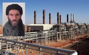 algeria-gas_2454010b