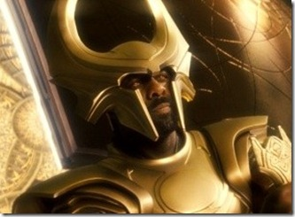 heimdall Idris Elba thumb Gate Keeper: Not A Barbarian