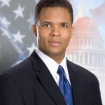 480px-Jesse_Jackson,_Jr.,_official_photo_portrait
