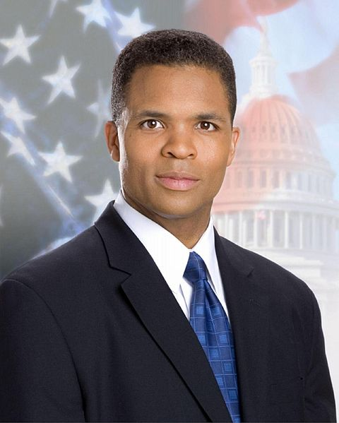 480px-Jesse_Jackson,_Jr.,_official_photo_portrait