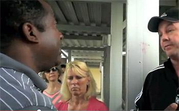 FL school principle kicks Bradlee Dean off school