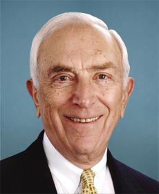 Frank Lautenberg SC NJ Sen. Frank Lautenberg, 89, says he will retire