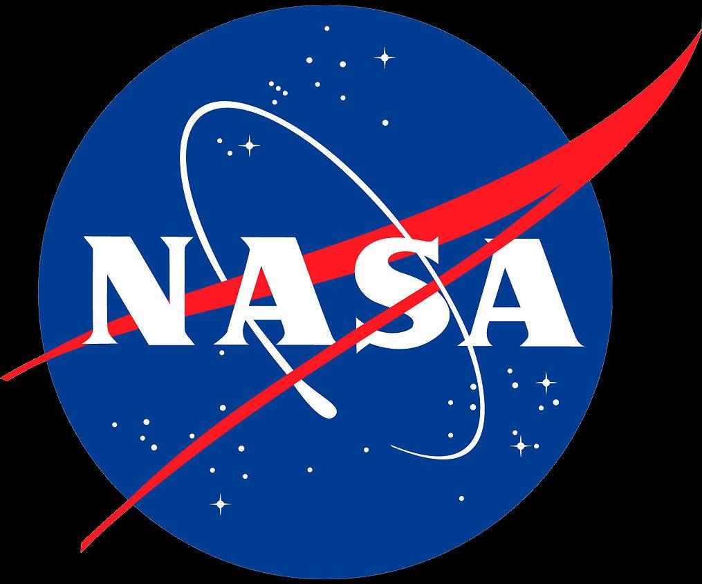NASA Symbol SC