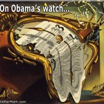 On Obama's Watch Constitution SC