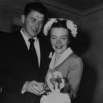 Ronald_Nancy_Reagan