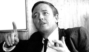 William F. Buckley 300x175 William F. Buckley