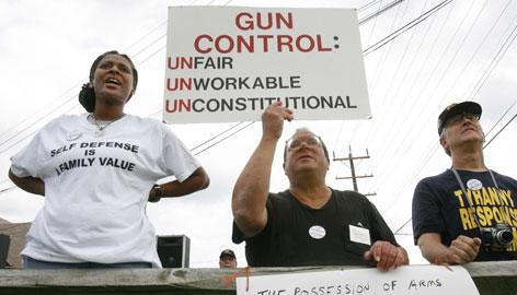 gun-rights-topper