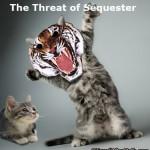Sequester SC