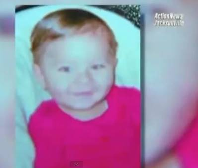 baby Teen convicted of killing baby gets life in prison