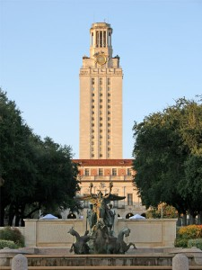 University of Texas Tower 225x300 University of Texas Tower Sniper Killings: More questions after 46 years