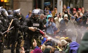 640px-WTO_protests_in_Seattle_November_30_1999
