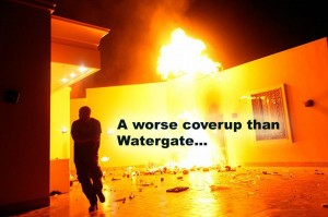 Benghazi exposed 300x199 What No One Wants to Hear About Benghazi