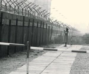 BerlinWall1962