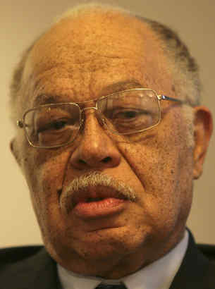 Kermit Gosnell 25 Convicted Pa. Abortion Doctor Gets Life in Prison