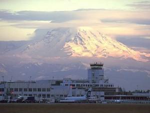 Sea-Tac-Airport-2