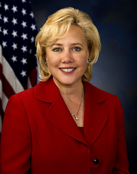 473px-Mary_Landrieu_Senate_portrait