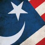 Muslim_Americans_620x350