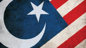 Muslim Americans 620x350 300x169 DOJ Declares War on All Non Muslims