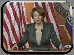 Nancy Pelosi 2 SC