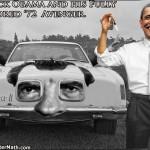 Obama Nixon Avenger SC