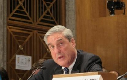 Robert Mueller 2 SC